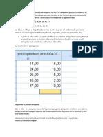 analisis estudiar.docx