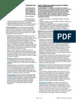 BSA-medical-form-2013-part_d.pdf