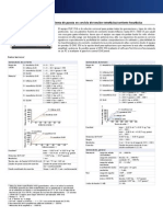 CMC 356 Technical Data ESP