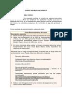 REC2 VISUAL BASIC.pdf