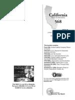12_568bk.pdf