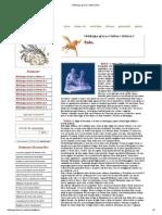Mitologia greca e latina - Eolo.pdf