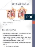 OPEN PNEUMOTHORAX.pptx