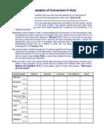 10 Examples.pdf