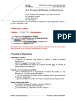 Administración_y_Gestión_de_Proyectos_3