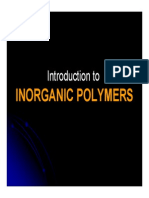 --MPK-Introduction to Inorganic polymer--(1).pdf