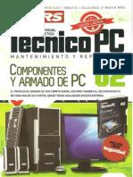 2. Componentes y armado de PC.pdf