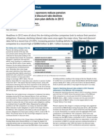 2013-pension-funding-study.pdf