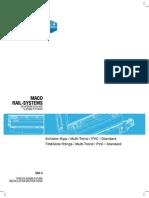 MACO5.pdf