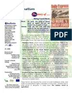 i-Bulletin 5