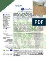 i-Bulletin 6