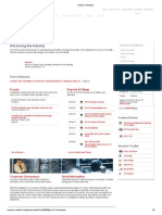 Investor Relations.pdf