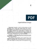 Organizational Design.pdf