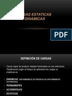 2da Clase 2013