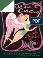Nights at the circus - Angela Carter.pdf