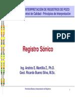Cap05 Registro Sónico