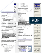 November 3, 2013 Worship Bulletin.pdf