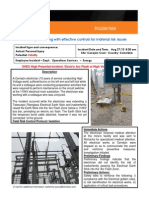 Cerrejon - HPI High Voltage Work 22731 August 27