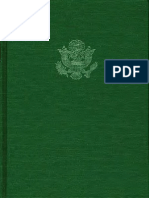 CMH_Pub_10-18 Signal Corps - The Outcome.pdf