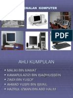pengenalan--komputer BENTANG.ppt