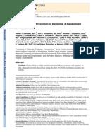 ginkobiloba2.pdf
