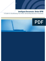 Intelligent Documents - Better BPM.pdf
