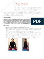 Postures_for_Meditation.pdf