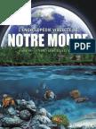 1455 en Cyclo Notre Monde
