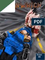 Issue15_FinalDraft