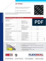 FLEXSEAL_2045_STEEL.pdf