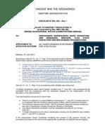 SOL 042 Bridge Navigational Watch Alarm Systems (BNWAS) - Rev. 1.pdf