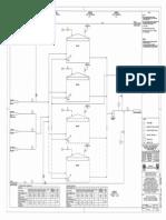 PFD-1.pdf