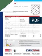 FLEXSEAL_2038.pdf