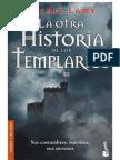 Lamy, Michael - La Otra Historia de Los Templarios (1994)