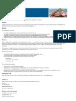 DnvWebPage.pdf
