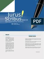 Jurus Scribus Versi 2.0.pdf