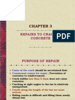 3.2.repair of cracked concrete.pdf