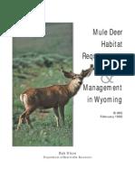Mule_Deer_Habits-B965R.pdf