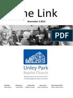 The Link November 3 2013.pdf