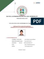 ESCUELA SUPERIOR POLITECNICA DE CHIMBORAZO SINTESIS.docx