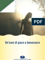 Italienisch Image