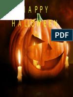 November 2013 (Volume 1, Issue 6)