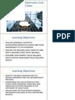 FCP Ch03 Slides