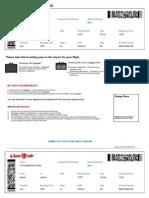 boardx.pdf