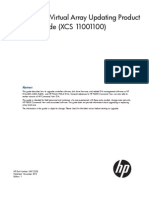 HP Enterprise Virtual Array Updating Product XCS 11001100.pdf