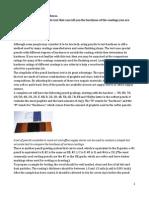 Testing Your Coating's Hardness.pdf