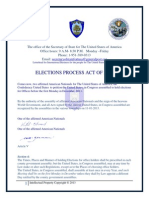 ELECTIONS PROCESS ACT OF 2013.pdf