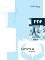 careers_in_social_work.pdf