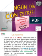 Presentación_CORTA