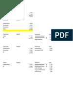 Friends of Khalid Bey Finances.pdf